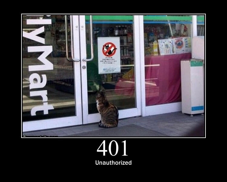 IMAGE(https://http.cat/401)
